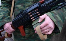 Бойовики знову обстріляли цивільних на Донбасі: опубліковано відео наслідків