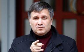 Аваков призвал не спекулировать на его отношениях с президентом Украины