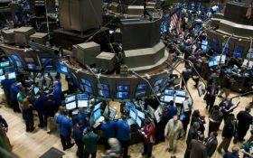 Обвал фондового рынка в США сократил состояние самых богатых людей планеты