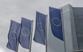 Евросоюз обратился к РФ с жестким требованием