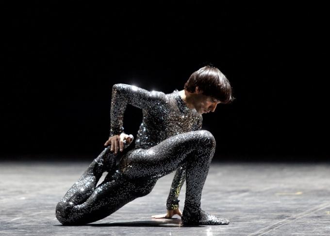 Men in Motion: зірки світового балету виступлять у Києві (2)