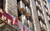 """Стало известно, как решился инцидент с """"самоубийцей"""" в центре Киева"""