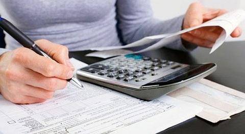 Правительство должно уменьшить налоговую нагрузку - Яресько