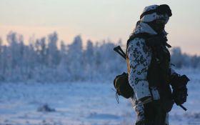 Война на Донбассе: появились хорошие новости с фронта