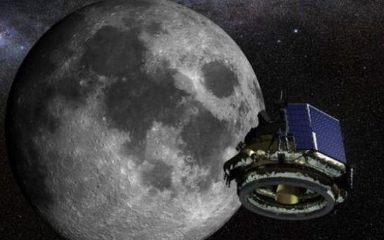 США направлять на Місяць надувний житловий модуль: опубліковано відео