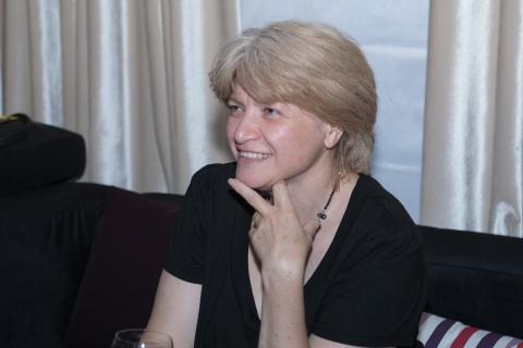 День рождения Online.ua (часть 1) (66)