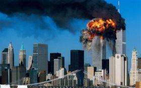 Теракт 11 сентября: в Сирии задержали одного из подозреваемых