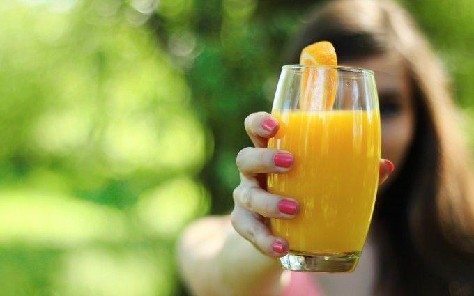 Пить здорово: ТОП-10 самых полезных напитков для вашего здоровья