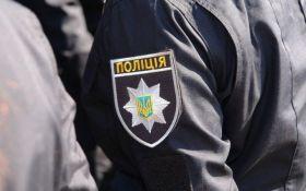Названо число полицейских, погибших с дня основания ведомства