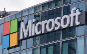 В Microsoft сделали неожиданное заявление о поддержке стандартных программ Windows