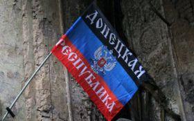 """Опальний бойовик розповів про серйозну кризу в рядах """"ДНР"""""""