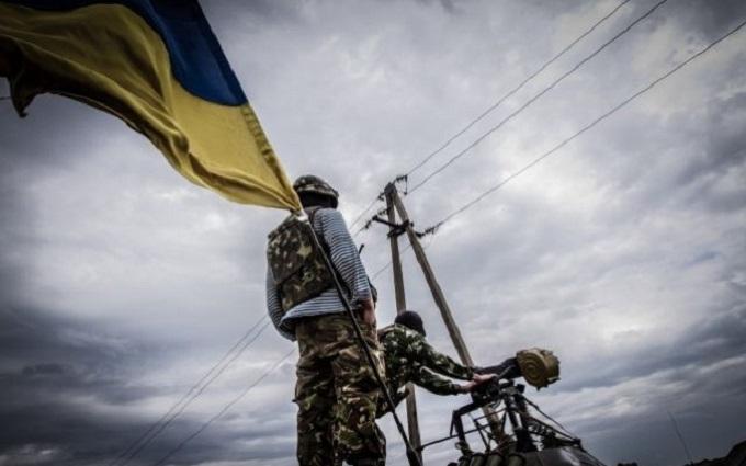 На Миколаївщині сталася трагедія на військовому полігоні: є загиблий і поранені