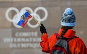 Допинговый рекорд на Олимпиаде: CAS обнародовал шокирующие данные по россиянам