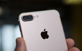 Apple сокращает производство новых iPhone - известна причина