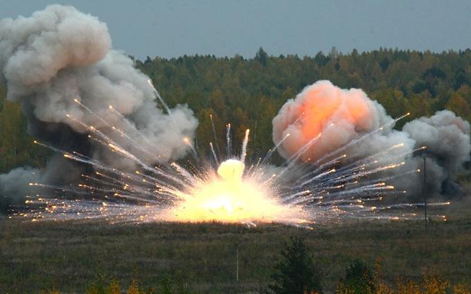 На оборонному підприємстві на Сумщині пролунав вибух, є загиблі