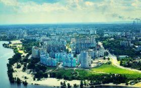 Названо найкримінальніше місто України