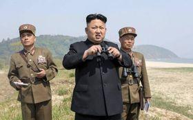 В КНДР на ядерном полигоне обвалился тоннель, погибли 200 человек