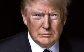 Кажется, Трампу конец: заявление Флинна вызвало бум в сети