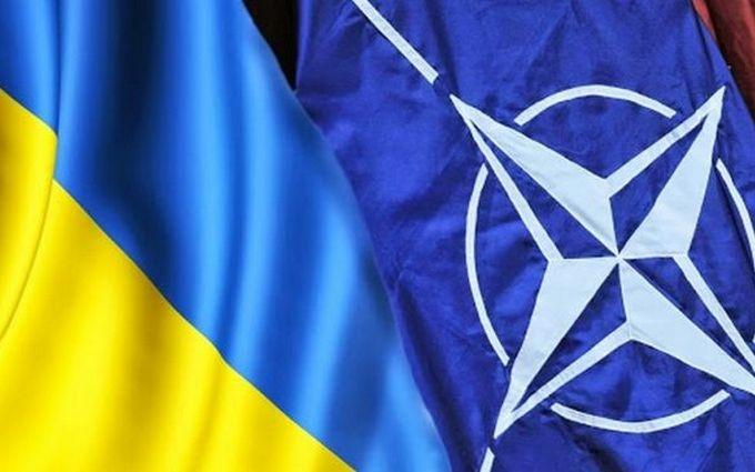 Україні дали зрозуміти, як вона може вступити до НАТО