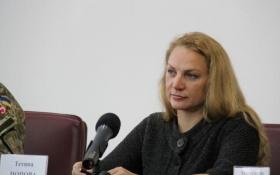 Все, що потрібно знати про Мінстець: відставка в міністерстві розбурхала соцмережі