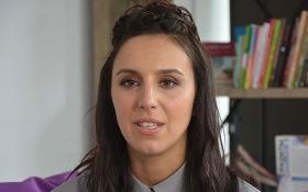 Джамала розповіла, як вшанує пам'ять жертв депортації кримських татар