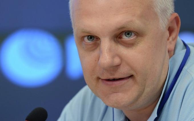 """Керівник """"Української правди"""" розповіла про останній вечір Шеремета"""