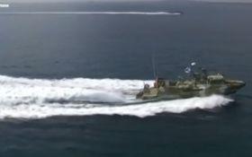 Путінські війська відпрацьовують операції проти України: опубліковано відео