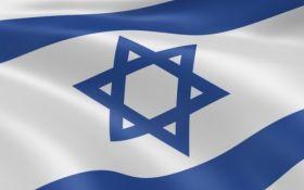 В Киеве отпразднуют 70-ю годовщину Дня Независимости Израиля