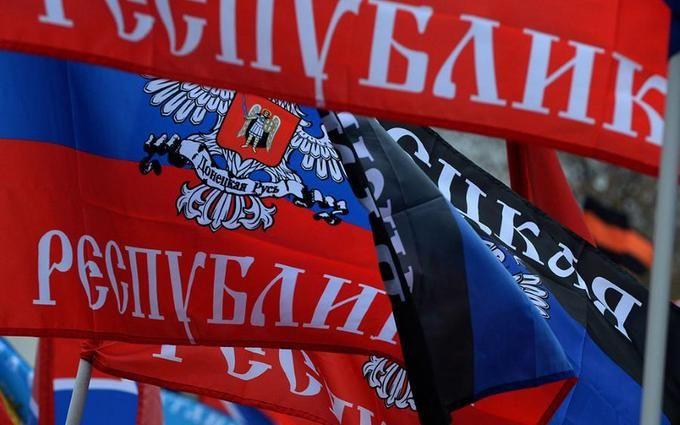 """Бойовики злякалися нового закону по Донбасу: порушує """"Мінськ"""" і призведе до війни"""