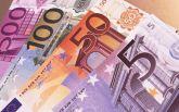 Курси валют в Україні на четвер, 21 вересня