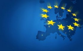 В Евросоюзе дали 5 полезных советов украинской власти
