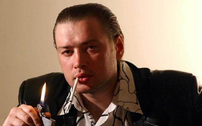 У Росії до смерті побили відомого кіноактора