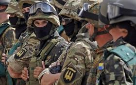 В Україні зробили гучну заяву про добровольців на Донбасі: опубліковано відео