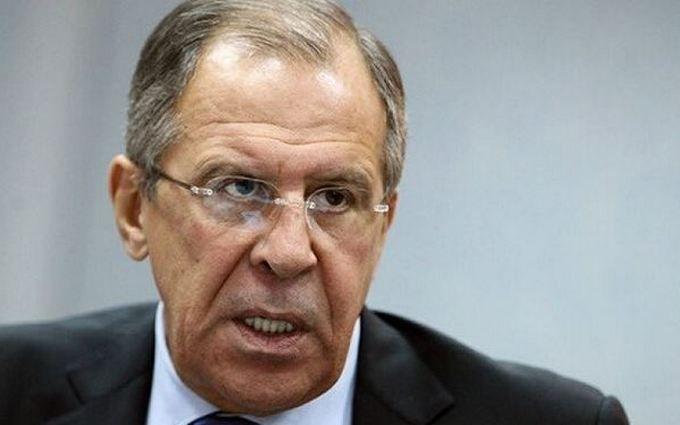 У Путіна заявили, що за Росію 80% планети: в соцмережах сміються