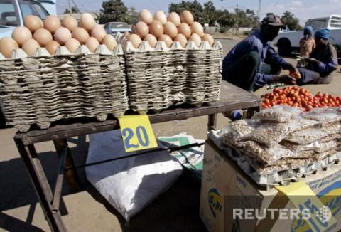 фото зимбабве деньги