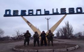Для вихідців із Донбасу сепарський полон був майже рівнозначний смерті - боєць АТО з Донецька
