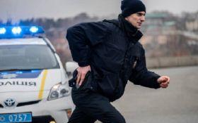 В Одессе новые провокации - меры безопасности усиливают