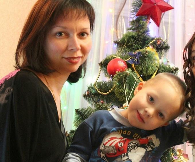 СМИ рассказали об украинцах, погибших в авиакатастрофе в России (4)