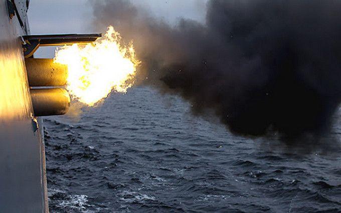 Росія влаштувала небезпечну провокацію в окупованому Криму - що сталося