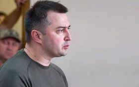 Луценко назначил скандального экс-прокурора АТО Кулика в ГПУ - СМИ