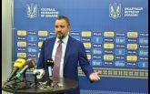 Павелко сказав, чому треба грати у Маріуполі