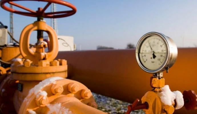 Литва снижает энергозависимость от РФ и покупает газ у Норвегии