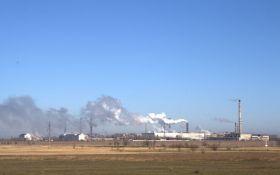 Названа главная причина экологической катастрофы в Крыму