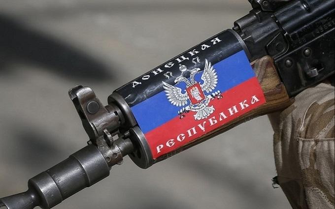 """У прихильників """"Новоросії"""" в Донецьку почалися великі проблеми - журналіст"""