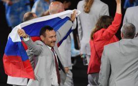 В России наградили виновника международного скандала: соцсети закипели