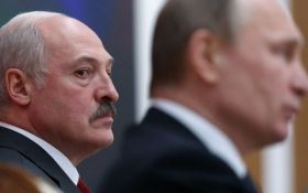 У Росії підготували вкрай неприємний сюрприз Лукашенку - що сталося