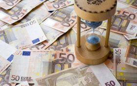 МВФ готов выделить новый транш Украине: в НБУ назвали сроки