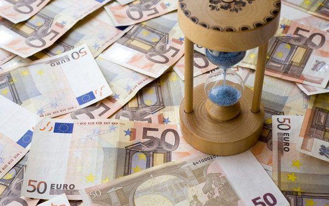 Нацбанк назвав строки отримання чергового траншу від Міжнародного валютного фонду
