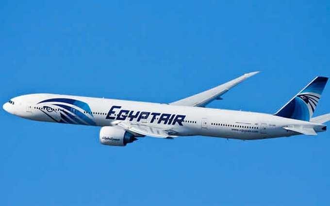 Крушение египетского самолета: появились новые данные