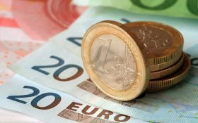 Курсы валют в Украине на среду, 20 сентября